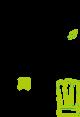 Bonnapefit Logo