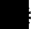 Logo firma rodzinna